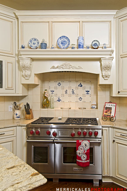 the william cooktop where to buy